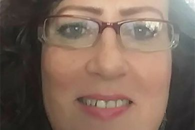 Lisa D Black